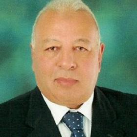 General, Essam Elkhatib