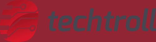 TechTroll
